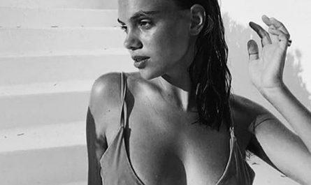 Martina-Cariddi-hot-photoshoot-for-instyle-magazine