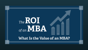 8 Career Moves Smarter Than A MBA