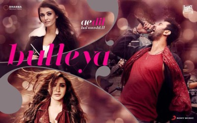 A Second Smash Hit: 'Bulleya' From ADHM is Out and Has Amazed Us