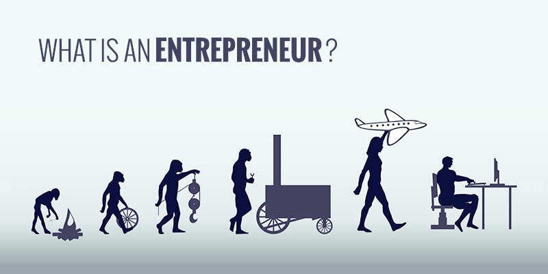 yourstory-what-is-an-entrepreneur-1