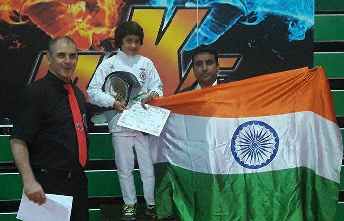 1479740809_584_meet-the-8-year-old-kashmiri-tajamul-islam-the-world-kickboxing-champion