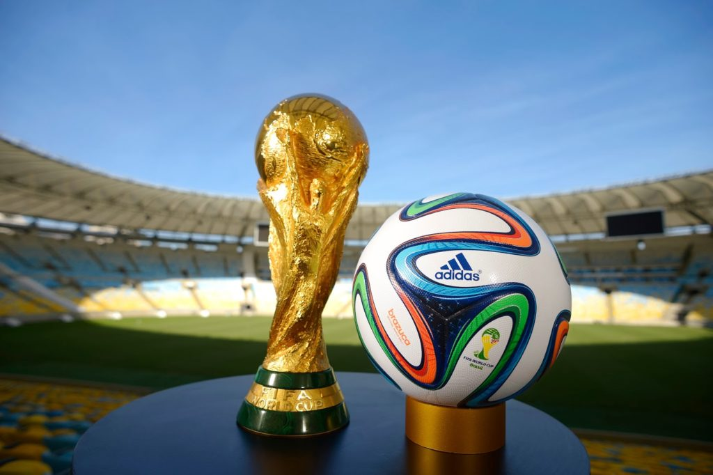 2014-world-cup-trophy