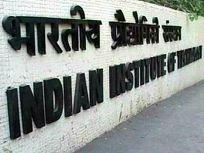 IITs new Breakthrough DTH Service to Teach IIT Aspirants Who Can't Afford Coaching Class Fees
