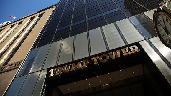 635991770206246234-nyc-trump-tower