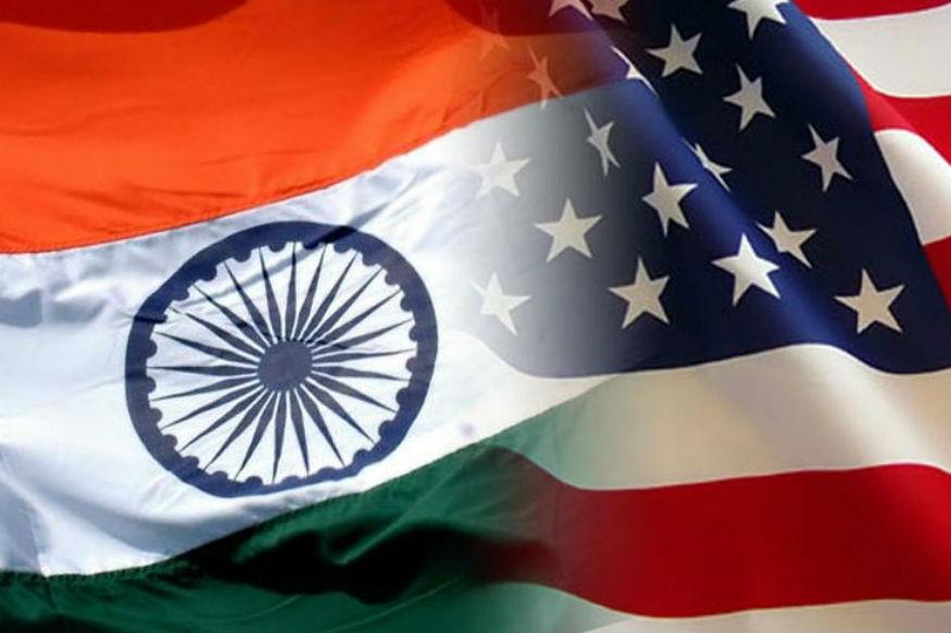 US Tells its Citizen in India to remain cautious claiming reports of ISIS Threat