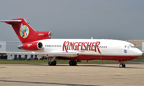 kingfisher-airlines_19