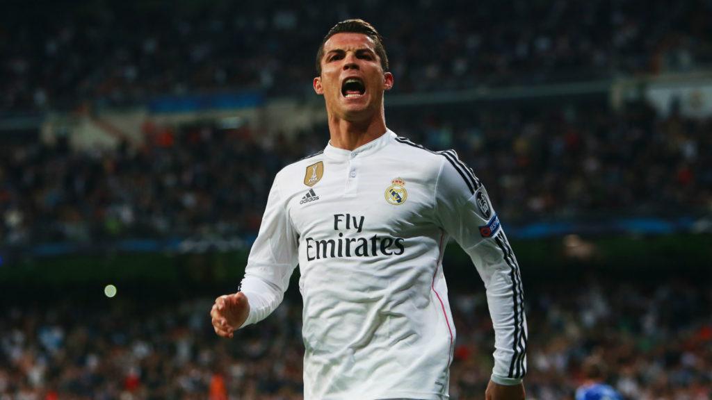 cristiano-ronaldo-real-madrid-schalke-04-uefa-champions-league-03102015_u11lpkw1osiy1375m3d88ki94
