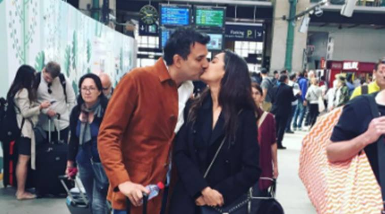 How 'DNA' Got it All Wrong After Lisa Haydon Slams the Newspaper on Commenting On Her Marriage to a Pakistani Origin Business Tycoon