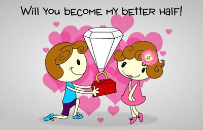 marriage-proposal-cartoon