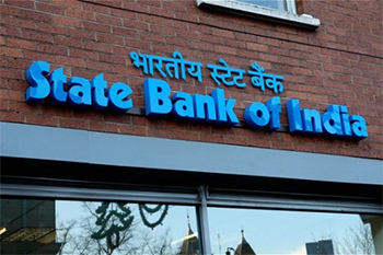 state-bank-of-india-sbi-1427454558-6964300