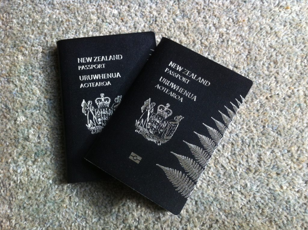 immigration-to-new-zealand