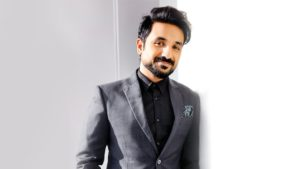 Vir Das Shared his Board Exam Mark Sheet on Facebook & It prove that just Marks are not important!