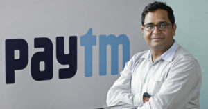 PayTM CEO Praised Airtel Data Offers after getting 60 GB Data for Rs 2999/- But Jio's Smartness Won!