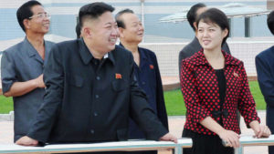 100 Cars, 17 Palaces & Private Yacht Worth $ 7 Million: Kim Jong-Un's Daily Life!