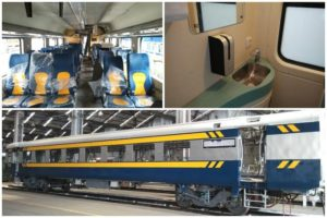 Welcome Tejas Express, the Premium Train Between Mumbai-Goa! Forget about Flight, Think This Train Journey!