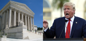 Supreme Court Supports Trump's Travel Ban! 6 Muslim Countries Banned from Entering USA!