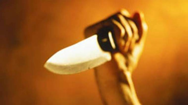 Girl Chops off Boyfriends Private Parts after he Refuses to Marry Her