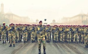 Top 10 Amazing Facts about the Indian Army – The greatest Armed Forces in the World