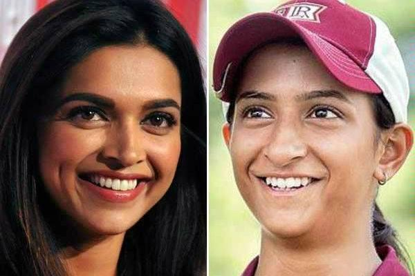 Anisha Padukone – Deepika Padukone Sister who is talented as her Sister and Earns No Less