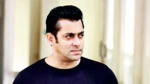 Salman Khan Puts Rs 120 Crores Property on Rent! Here's how much he has Rented it out for!