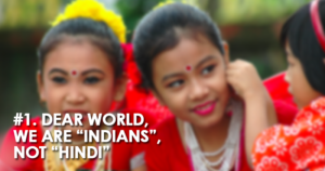 10 Funny Misconceptions Foreigners have About India! You should Quote These to them!