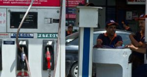 Petrol Prices up by Rs 6/ Litre and Diesel up by Rs 3.67/ Litre Since July! Here's Why You Didn't Notice!
