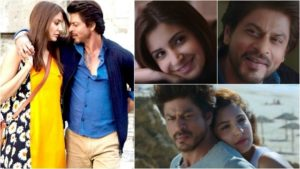 Reviews of Jab Harry Met Sejal are Out: Definite One-time Watch