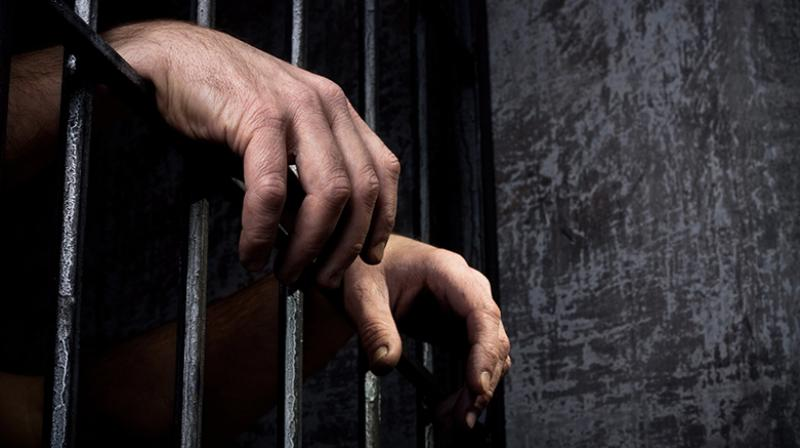 Why Life Imprisonment Means Jail Time of 14 Years? Here's the Truth Many People Didn't Know