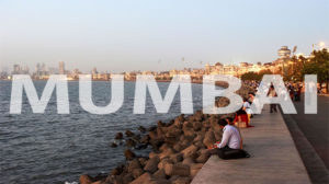 Here a List: 20 Must Visit Places in Mumbai