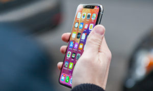 iPhone to be made available at just Rs 36,000. Hooray for Apple
