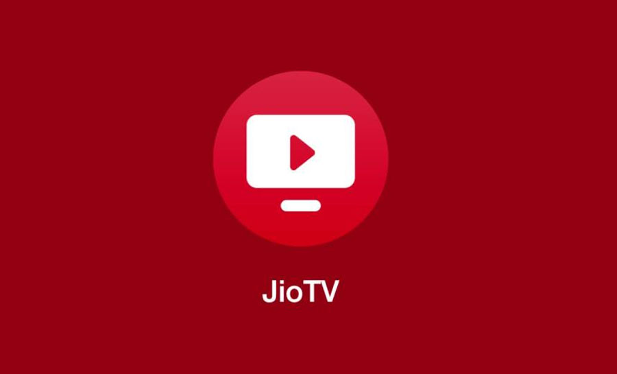 Are You a Big Sports Fan? You'll Thank JioTV for this solution