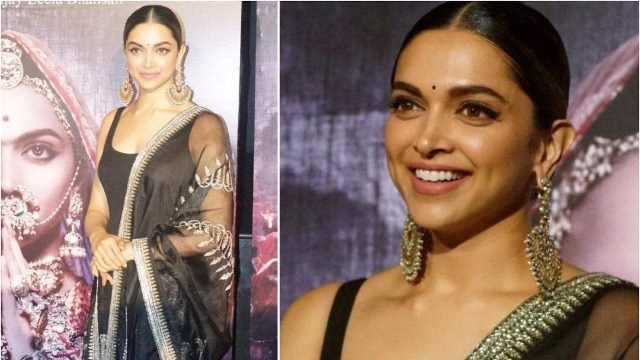 Deepika Padukone Demands Fees like SRK and Salman? Directors are Crying