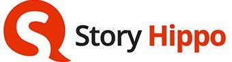 Story Hippo