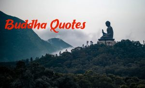 16 Great Quotes By Gautam Buddha To Change Your Life