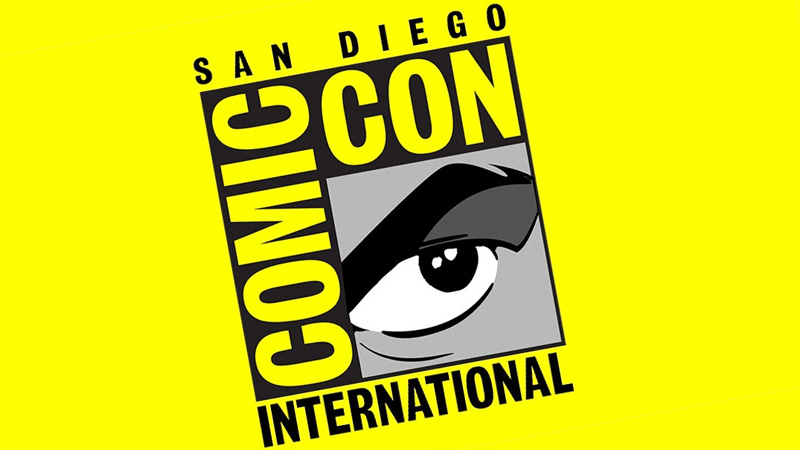 San Diego Comic-Con 2020: dates, program, panels, guests, and news