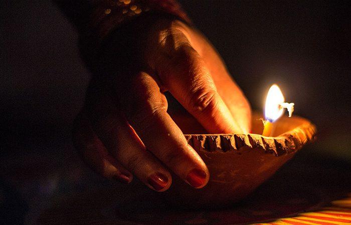 70 The Best Diwali Captions for Instagram 2021