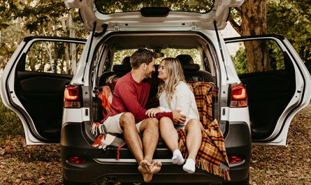 romantic date ideas by story hippo