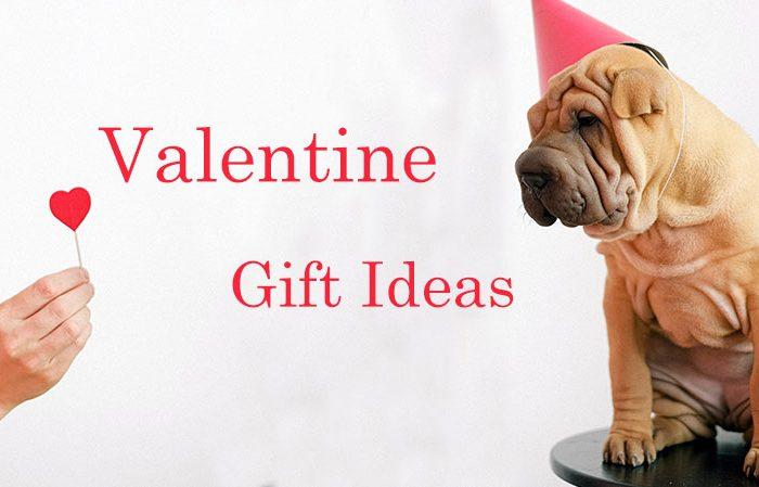 Top 10 Valentine Gift Ideas