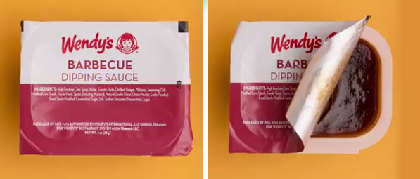wendys-barbecue dipping sauce
