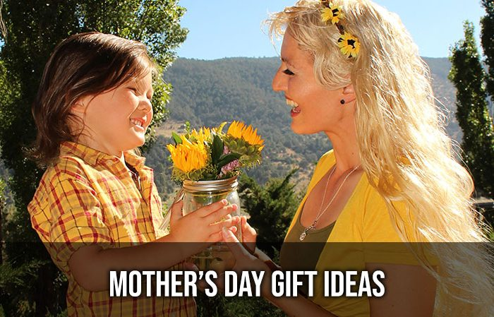 15 Most Adorable Mothers Day Gift without making a hole in your pocket